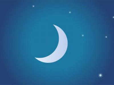 4 Keistimewaan Bulan Syawal