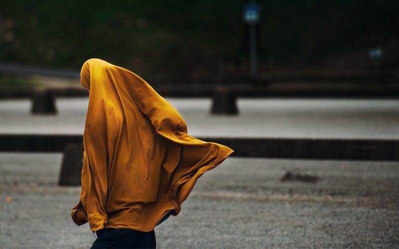 Kesetiaan Siti Khadijah kepada Rasulullah