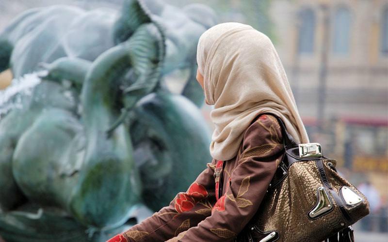 Lakukan 7 Kiat Ini Agar Istiqamah Dalam Berhijrah