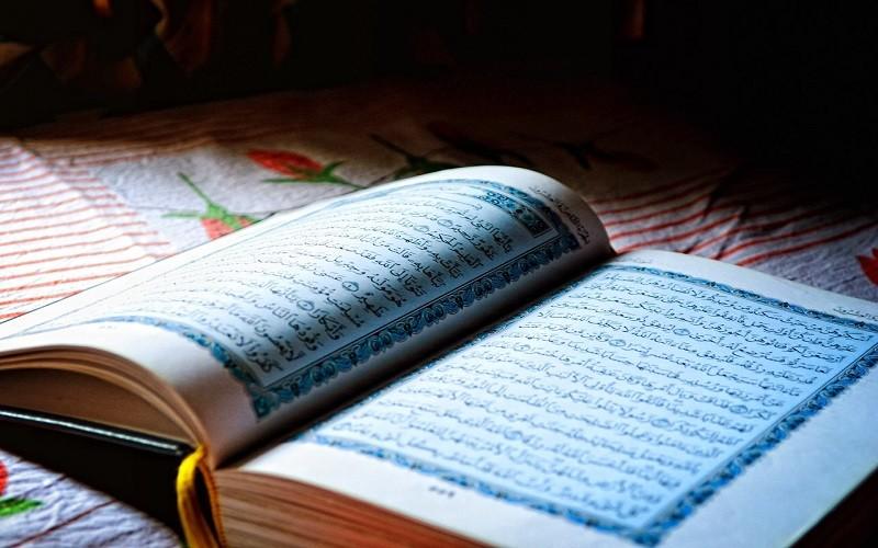 Tips Khatam Al Qur'an dalam 30 Hari Selama Ramadhan