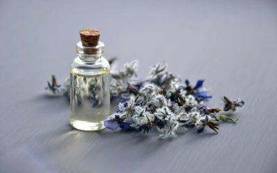 Kenali 6 Manfaat Castor Oil Untuk kecantikan