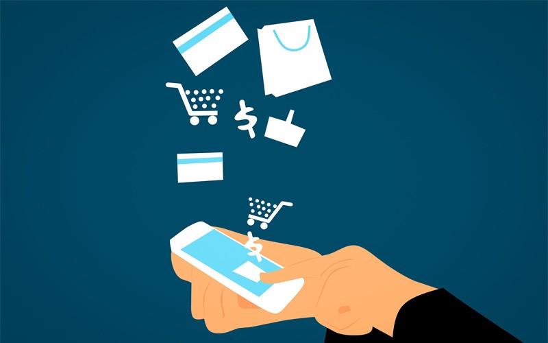 Dompet Digital,  Solusi Manajemen Keuangan Kaum Melenial