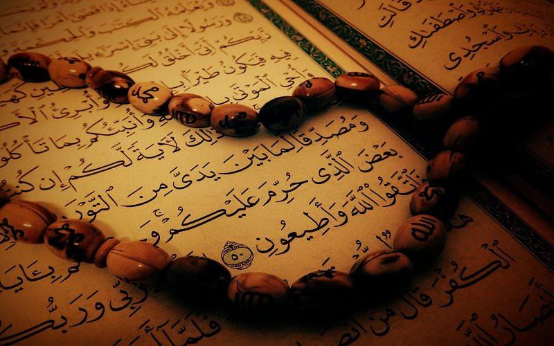 Ini Dia Doa yang Sering Dipanjatkan Rasulullah