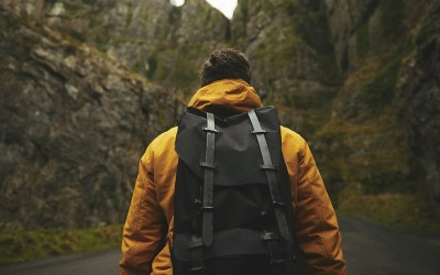 Lajang dan Berpenghasilan, 5 Alasan Mengapa Kamu Harus Melakukan Solo Traveling Saat Masih Muda