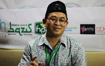 MUI DKI Jakarta Gelar Konferensi Internasional Ajak Para Ulama Dunia