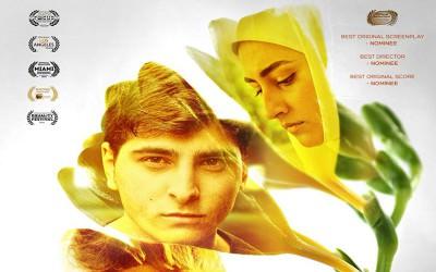 Film Freesia Lawan Beragam Stigma Negatif Tentang Muslim
