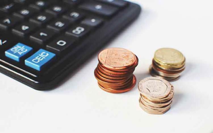 5 Langkah Mengelola Keuangan, Agar Tercapai Keluarga yang Sakinah