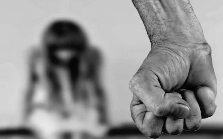 Bunda, Waspadai Maraknya Penculikan Anak