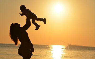 Kasihnya Tiada Tara, 5 Buku Ini Bercerita Tentang Sosok Ibu