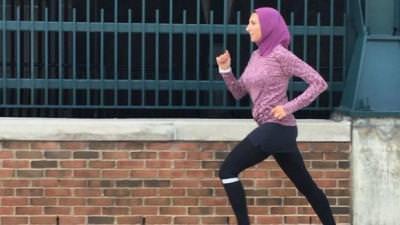 Agar Kembali Sehat, Lakukan Olahraga Ini Pasca Lebaran