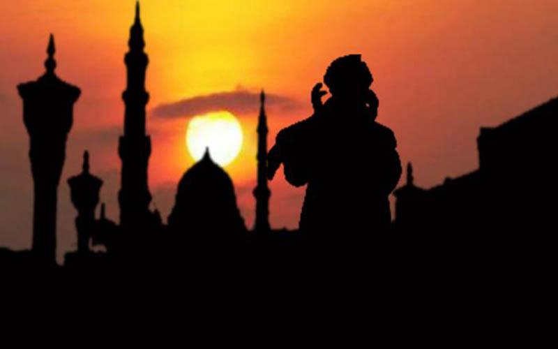 Aban, Putra Utsman bin 'Affan Sang Pakar Sejarah