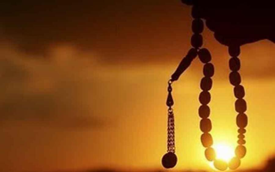 Kisah Islamnya Sahabat Nabi yang Gagah Berani Umar bin Khattab