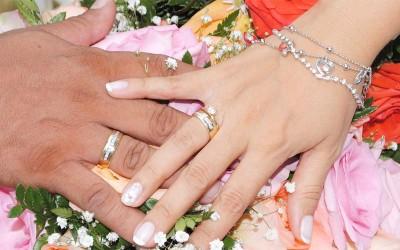 Dear Calon Pengantin! Ikuti 6 Cara Positif Atasi Cemas Jelang Pernikahan