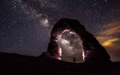 Masya Allah, Kisah 4 Nabi yang Masih Hidup Sampai Saat Ini
