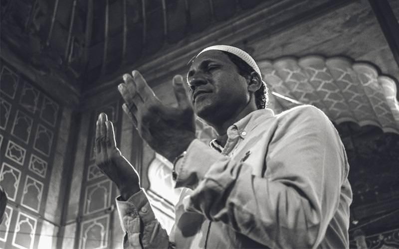 Ini Dia Tanda Amal Ibadah Ramadhan Yang Diterima Allah