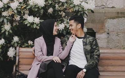 Tips Mempersiapkan Pernikahan Ala Dwi Handa