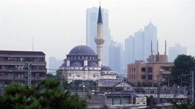 Saat Puasa Ramadhan vs Musim Panas Beradu di Negeri Para Otaku, Jepang