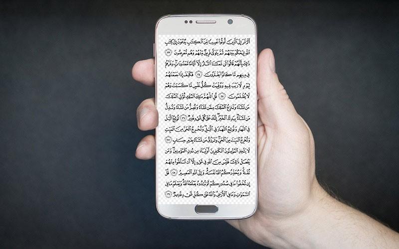 Baru Hijrah, Ini 5 Aplikasi Yang Wajib Ada di Handphone Anda