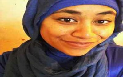 Tak Terima Dipaksa Buka Jilbab, Muslimah AS Menangkan Gugatan 1 Miliar