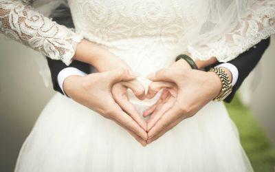 Sering Keliru, Kenali 10 Kebutuhan Emosional Dasar Pasanganmu