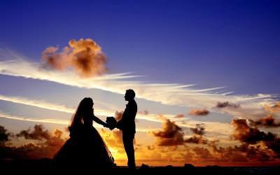 5 Alasan Mengapa Banyak Pernikahan Dilangsungkan Di Bulan Syawal