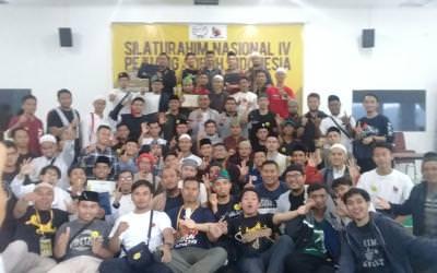 Komunitas Pejuang Subuh Bangun Semangat Shalat Subuh Di Masjid