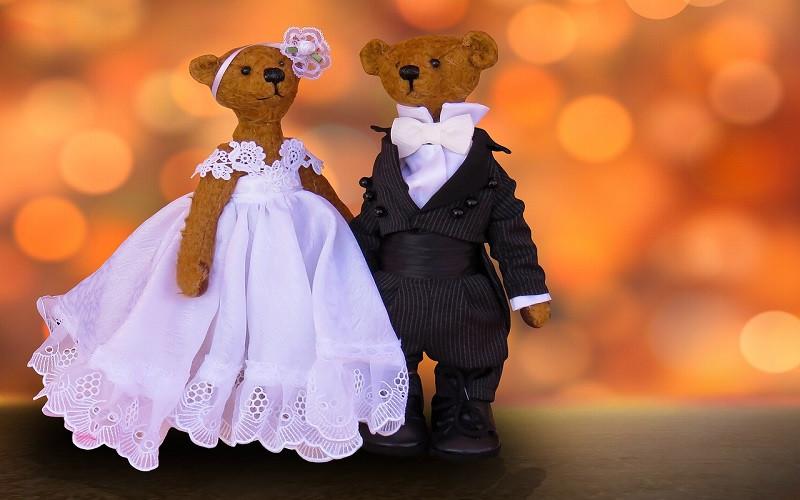 Kiat Mengatasi Konflik di Tahun Pertama Pernikahan