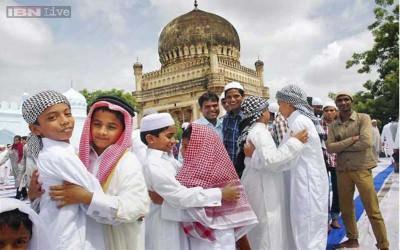 Sunah - Sunah yang Sangat Dianjurkan Saat Idul Fitri