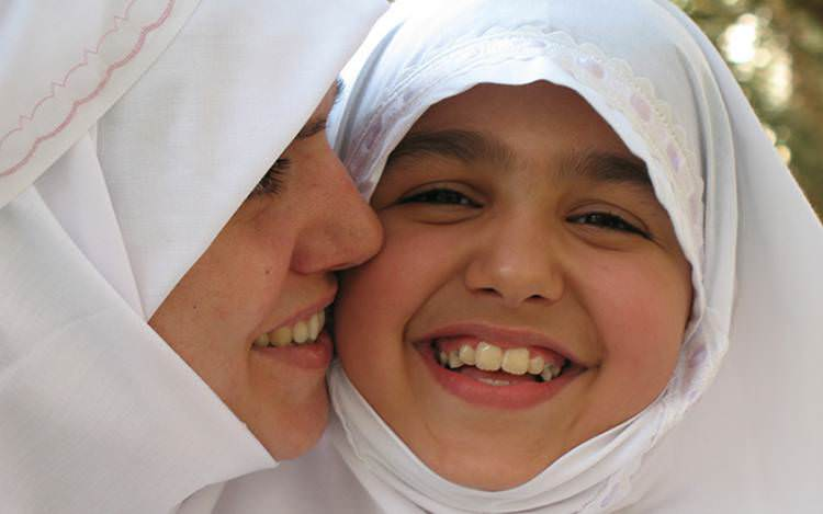 Kasih Ibu yang Menaklukkan Hati Penagih Hutang