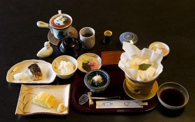 Jepang Persiapkan Bisnis Kuliner Halal Untuk Tarik Turis Muslim