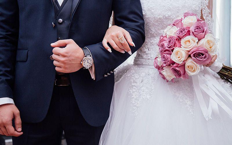 Cincin Kawin Ketinggalan, Wanita Ini Ditipu Wedding Organizer
