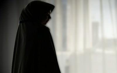 Nuriye Cinta Ibunda Shalihah Dibalik Nama Besar Said Nursi