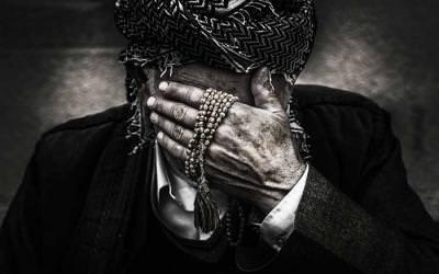 Hari Kiamat, Nabi Ibrahim Masih Berbakti Pada Sang Ayah Yang Kafir