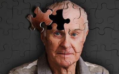 Cegah Gangguan Alzheimer Sejak Dini dengan 6 Cara Ini