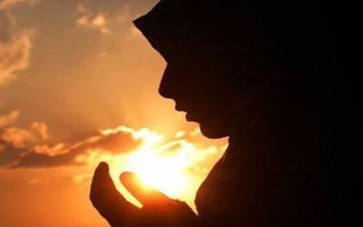 Kisah Ajaib, Selamat Berkat Doa Sang Bunda