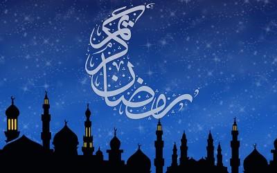 4 Aplikasi Untuk Mempermudah Ibadah di Bulan Ramadhan