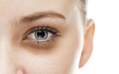 5 Masalah Kulit Wajah yang Timbul Akibat Kurang Tidur
