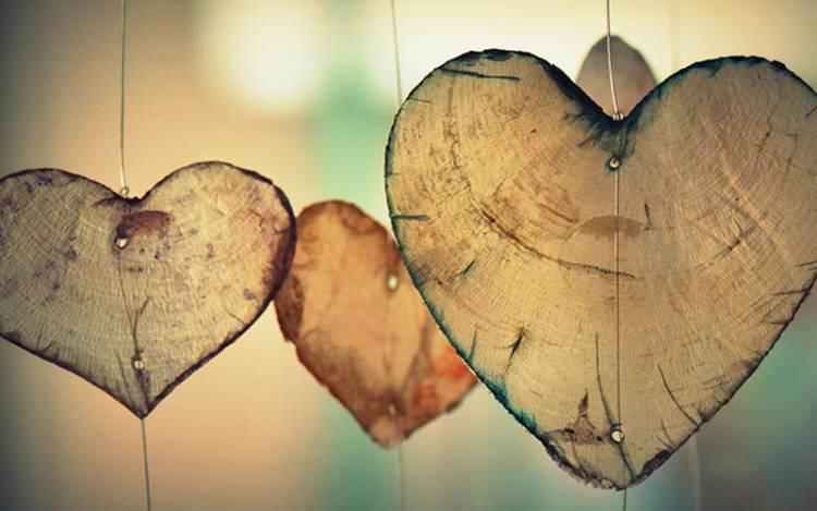 Sejarah Kelam Hari Valentine, Masih Mau Rayakan ?