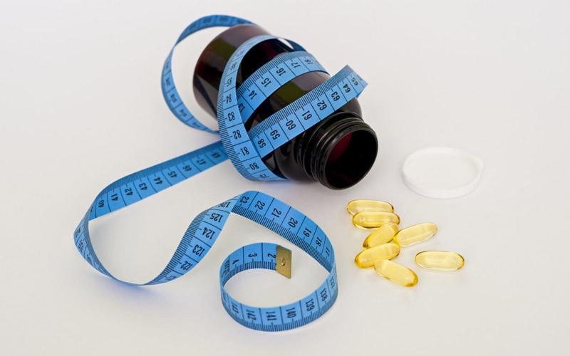 Benarkah Berat Badan Sudah Ideal? Begini 5 Cara Mengeceknya