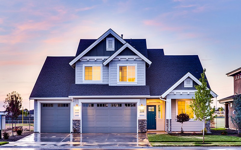 Ingin Punya Rumah Sebelum Usia 30 Tahun ? Ini Dia Triknya