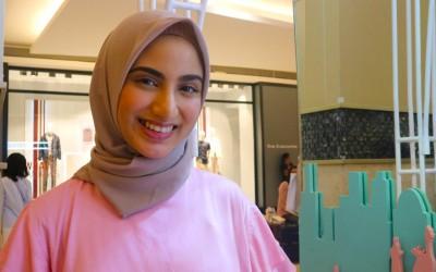 Wardah Instaperfect Jadi Produk Andalan Mira Agile Untuk Makeup Ready To Go