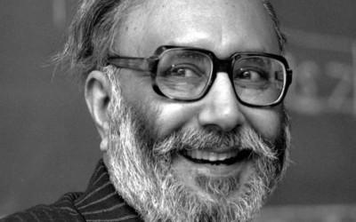 Menilik Kehidupan Ilmuan Muslim Abdus Salam Lewat Film Dokumenter di Neftlix