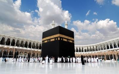 Benarkah Masa Kecil Nabi Muhammad Tak Terurus? Begini Kisah Lengkapnya