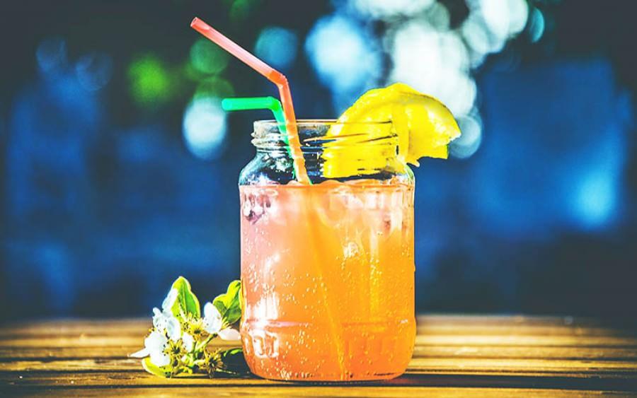Smoothies Buah, Minuman Sehat yang Bernutrisi untuk Sehari-hari