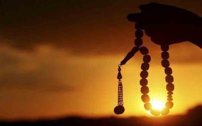 Mencontoh Akhlakul Karimah dari Guru Terbaik di Muka Bumi, Nabi Muhammad