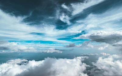 Amir bin Fuhairah Jenazah yang diangkat ke Langit