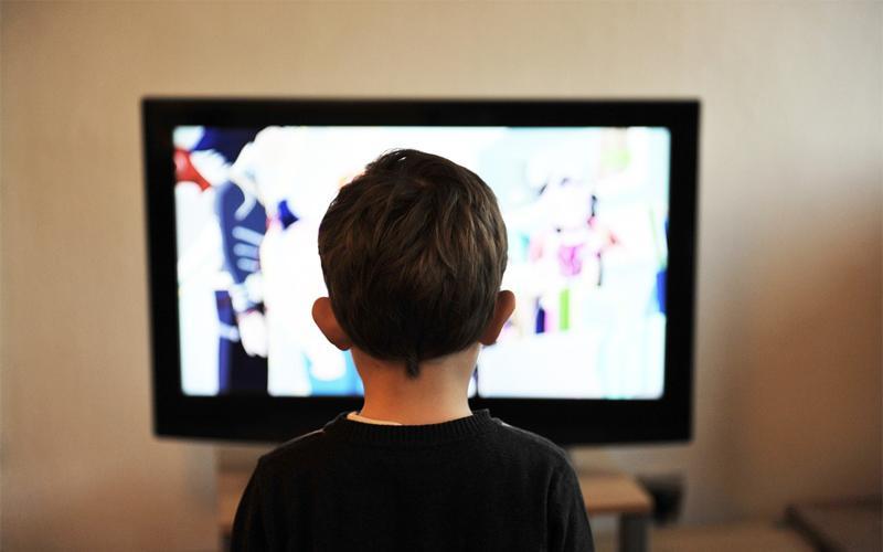 Anak Menonton Video Porno, Apa yang Harus Dilakukan ?