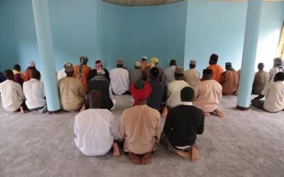 Komunitas Muslim Kamerun: Suku Pedalaman yang Mendapat Hidayah Islam