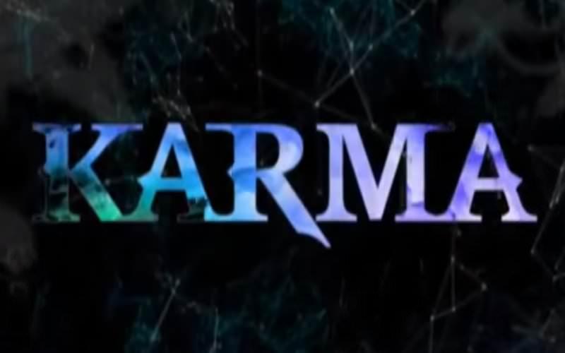 Heboh Acara Karma, Benarkah Indigo Mengetahui Hal Gaib ?