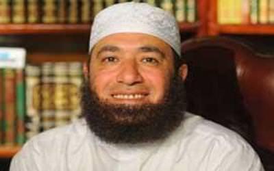 Syekh Mahmud Al Mishri akan Hadir di IBF 2018